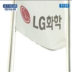 LG화학,사업,배터리,구광모,소액주주