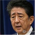 문제,관계,위안부,일본,일본군