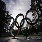 송금,유치위,해외,도쿄,결정,유치,교도,올림픽