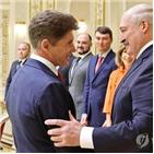 벨라루스,대통령,루카셴코,러시아,연해주,자국,주지사,건설