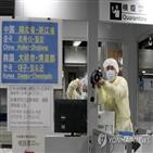 입국,일본,허용,정부,가능성