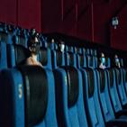 중국,영화,1억5천만