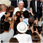안락사,가톨릭,교황청,합법화