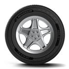 타이어,미쉐린,아질리스,제품,출시,제공