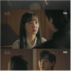 시청률,박준영,브람스,영상,조회수,방송
