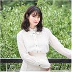 신민아,영화,디바,연기,이영