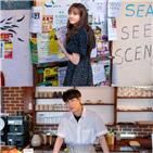 이재욱,고아라,선우준,구라라,싱크로율,배우,캐릭터,상황,향한