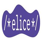 교육,코딩,플랫폼,엘리스