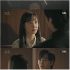 시청률,박준영,브람스,채송아,영상,조회수