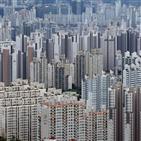 취득세,집값,평균,서울