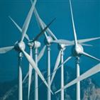 주민,신안,8.2GW,기업,사업,규모,신재생에너지,군은