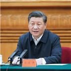 중국,유엔,시진핑,코로나19,사용