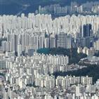 상승률,서울,위주,전셋값,단지,아파트,상승세,0.02,상승,신축