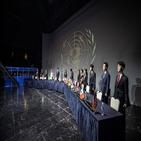 개최,모의유엔총회,제44,한국외대,대학생,모의국제연합