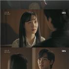 시청률,박준영,브람스,조회수,영상,채송아