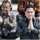 인도네시아,공장,배터리,현대차,LG화학,바탕,장관