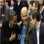 바이든,헌터,우크라이나,의혹,보고서,아들,대통령,리스마,쇼킨