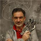 인공지능,연구,교수,현대,기술,기아차,MIT,모빌리티,석학