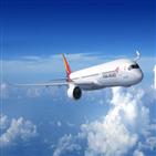 아시아나항공,화물,개조,화물기,여객기,코로나19