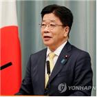 한국,대응,문제,징용,적절