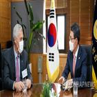한국,회장,코로나19,그룹,윈터스