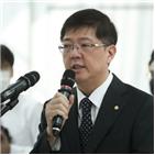 의원,재산,김홍걸