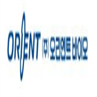 오리엔트바이오,개발,실험동물,매출,한국기업평가,시장