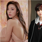 청춘기록,김재환,드라마,청춘,마마무