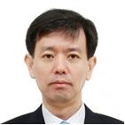 조세심판원,업무,사건,소득법인세정책관,처리기간