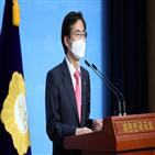 대통령,국민,북한,조경태