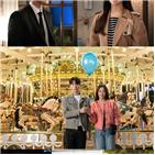 앨리스,박진겸,시간여행,윤태,유민혁,박선영