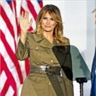 트럼프,대통령,장관,논란,폼페이,전당대회,이날,위반,미국
