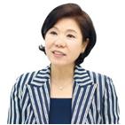 재산세,서초구,주택,환급,조례안,올해,1가구,조례,감면,서울