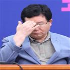 의원,상황,국민,북한,북쪽