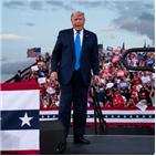 대통령,트럼프,대선,권력