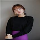 박세완,지구,내일,연기,넷플릭스,작품