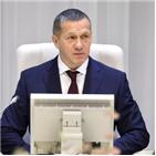 대통령,블라디보스토크,하바롭스크,대표부