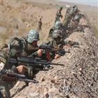 탈레반,아프간,정부,협상,평화협상,휴전