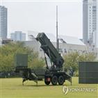 미사일,운용,추진,해상,일본