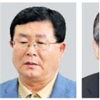 북한,사건,의원,민주당,이번,개선,종전선언,사과,만행,지적