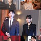 남주혁,수지,모습,스타트업,청춘