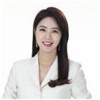 김주희,로또,생방송,황금손