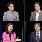교수,의원,김민전,대해,장관,민주당,김경율,대표,문제