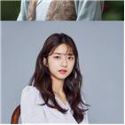 김현수,태옥,연기,영화,배우,감정,자신,위해,사건