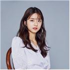 김현수,태옥,연기,검객,영화,배우,감정,자신,위해