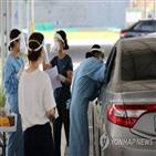 한국,코로나19,대응,코로나바이러스,대한
