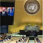 중국,인권,문제,상임의장,자치구,신장위구르