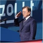 북한,대통령,국민,문재인