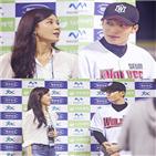 김하늘,하준,어게인