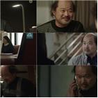 모습,박진겸,고형석,앨리스,윤태,김상호